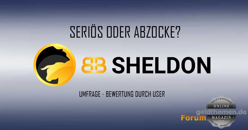 BB Sheldon