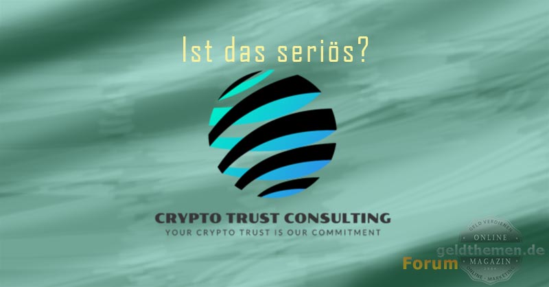 Cryptotrustconsulting