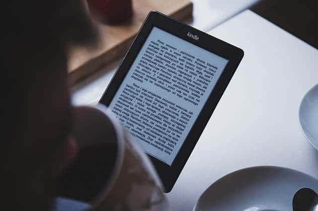 eBooks zum Thema Geld verdienen
