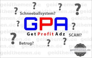 GetProfitAdz-Check