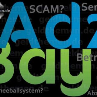 AdzBay - Einschätzung